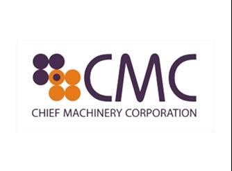 Chief Machinery Corporation