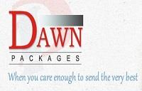 Dawn Packages