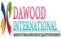 DAWOOD INTERNATIONAL