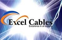Excel Cables (Pvt) Ltd