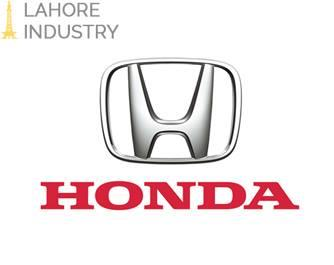 Honda Atlas Cars (Pakistan) Limited