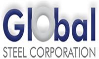 Nabeel Enterprisess