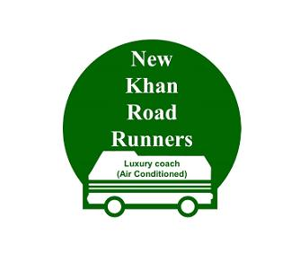 New Khan Road Runners (Pvt) Ltd