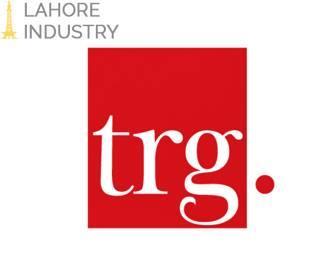 Trg (Pvt) Ltd