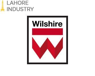 Wilshire Laboratories (Pvt) Ltd